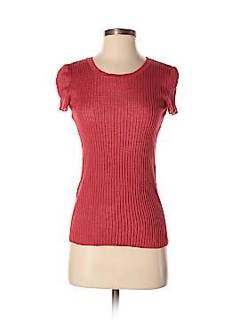 Chanel Cashmere Pullover Sweater Size 36 (EU)