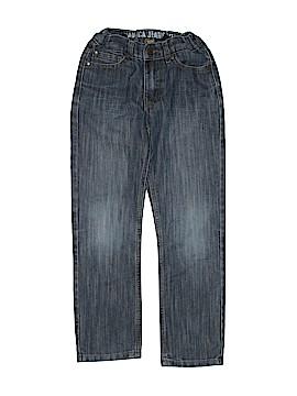 Nautica Jeans Company Jeans Size 7