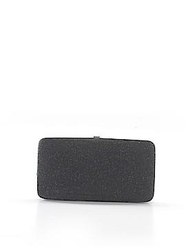 Depeche Mode Wallet One Size