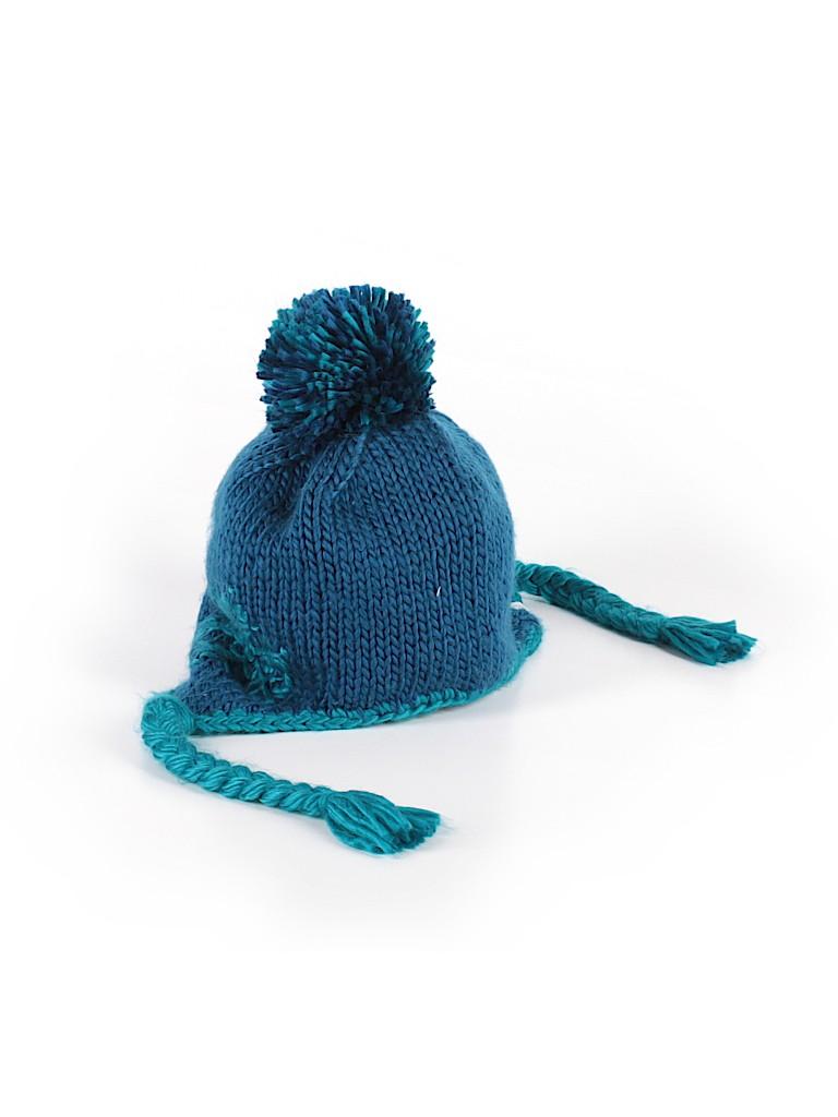 Coal Women Winter Hat One Size