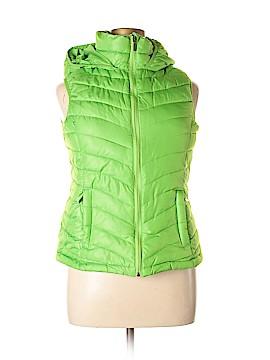 YMI Vest Size XL