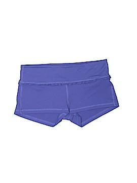 Tonic Shorts Size S