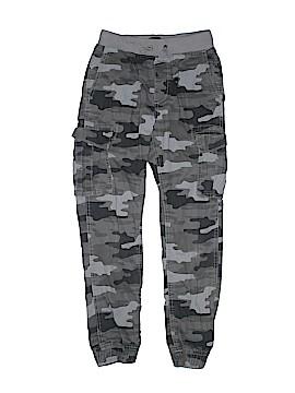 Gap Kids Cargo Pants Size L (Youth)