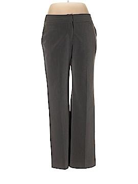 Sharagano Dress Pants Size 8 (Petite)