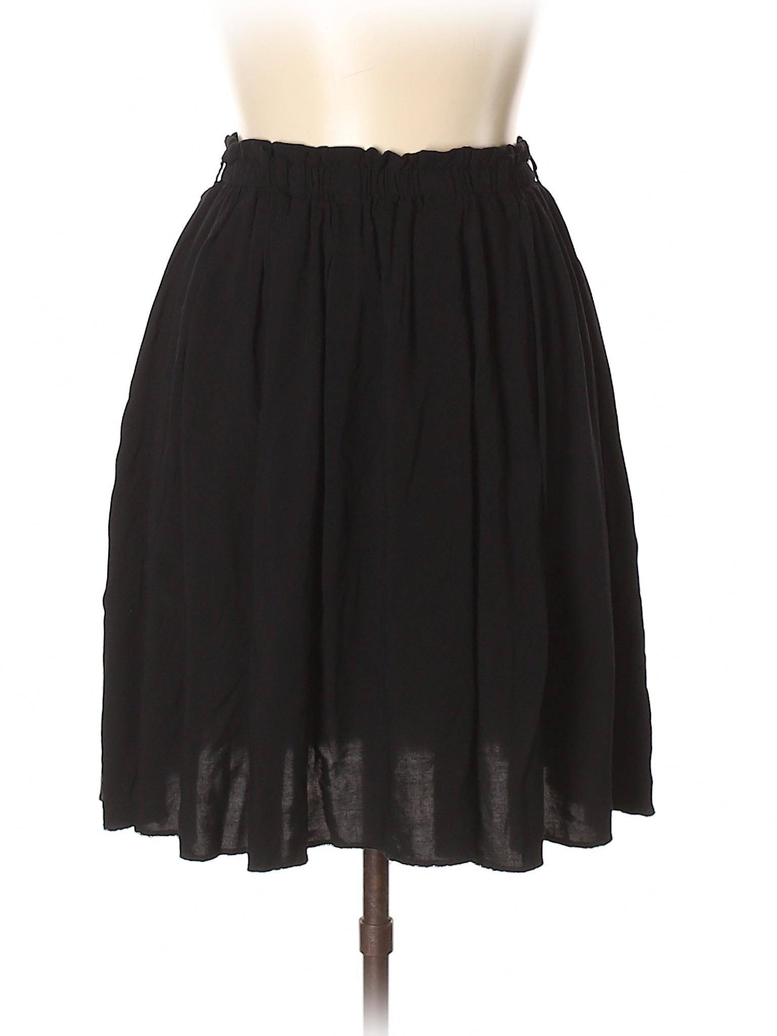 Xxi Casual Skirt Winter Skirt Xxi Winter Leisure Leisure Casual Leisure pSwAqpK0