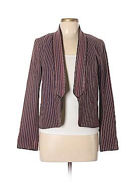 A Common Thread Blazer Size M