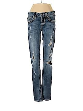 Miss Me Jeans Size 2