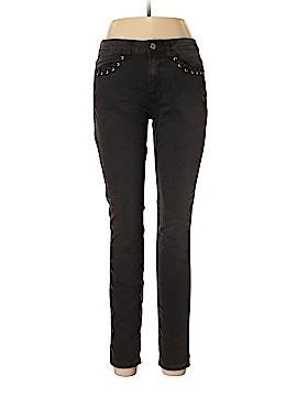MICHAEL Michael Kors Jeans Size 6