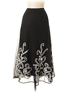 D. terrell ltd. Casual Skirt Size M