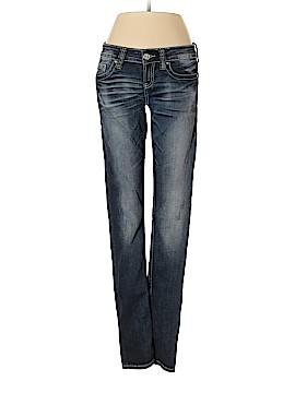 Daytrip Jeans Size 26L