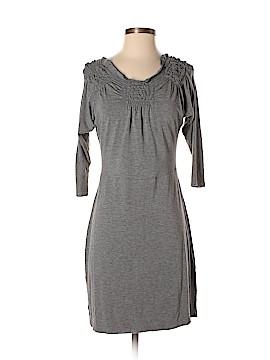 Sally Tseng Casual Dress Size S