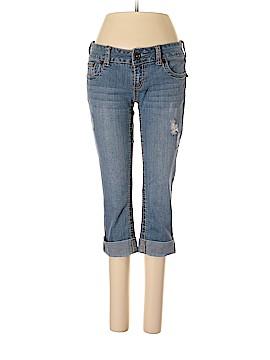 Amethyst Jeans Jeans Size 4