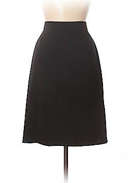 Skirtology Casual Skirt Size 8