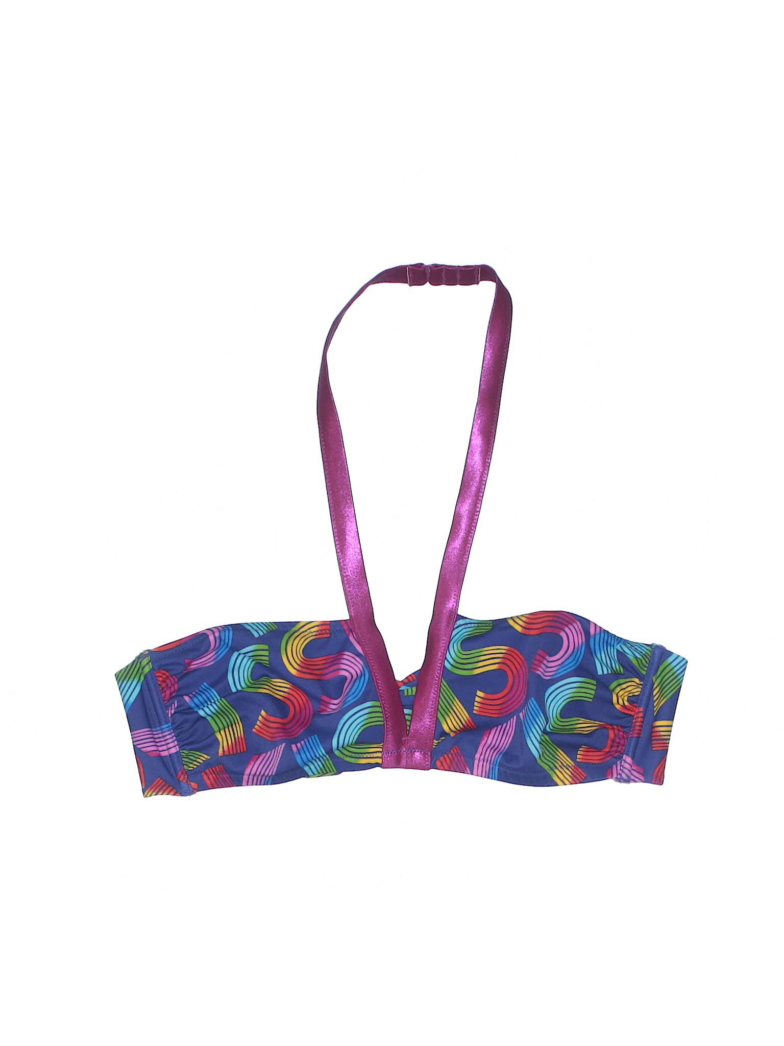 Victoria's Boutique Boutique Victoria's Top Swimsuit Secret Secret Top Swimsuit qCvEwpw