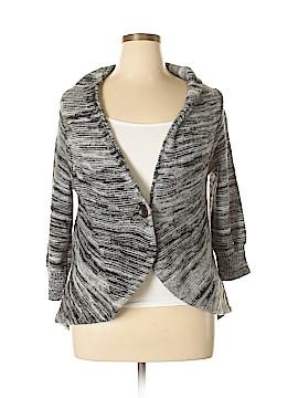 DKNYC Cardigan Size L