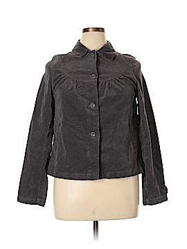 Kikit Jeans Jacket Size L