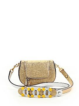 Anya Hindmarch Crossbody Bag One Size