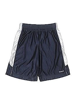 Reebok Athletic Shorts Size 10/12