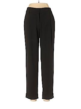 Fenn Wright Manson Dress Pants Size 8