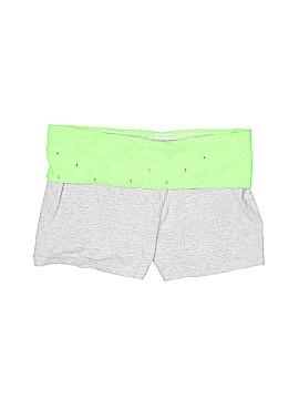 SO Shorts Size 10 - 12