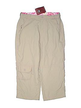 REI Cargo Pants Size 16 - 18