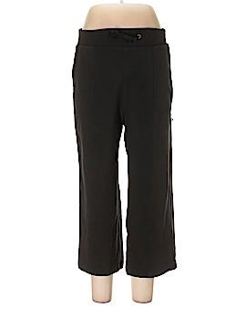 Coldwater Creek Sweatpants Size L