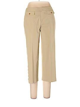 H Hilfiger Dress Pants Size 8