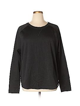 Champion Sweatshirt Size XXL