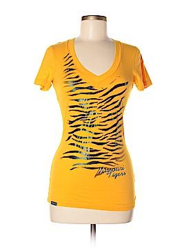 Jansport Short Sleeve T-Shirt Size M