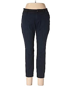 Ann Taylor Jeans Size 14 (Petite)