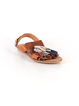 Marabelle Sandals Size 35 (EU)