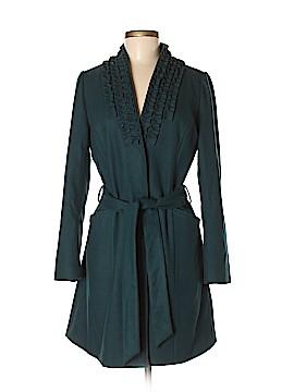 Darling Wool Coat Size M