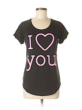 Victoria's Secret Short Sleeve T-Shirt Size XS (Petite)