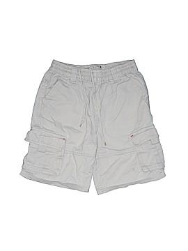 Carter's Cargo Shorts Size 5/6