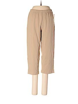 Basic Editions Leggings Size S