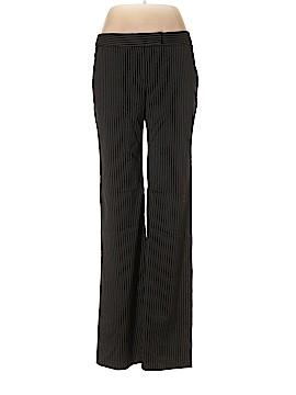 Body By Victoria Dress Pants Size 10