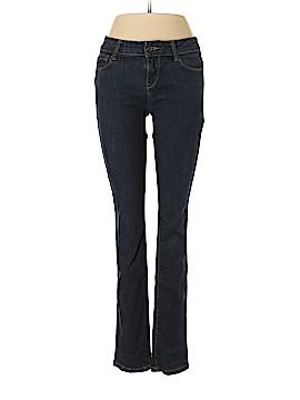 Esprit Jeans Size 0