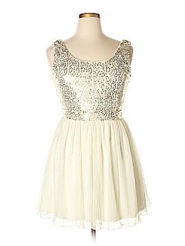As U Wish Cocktail Dress Size 13