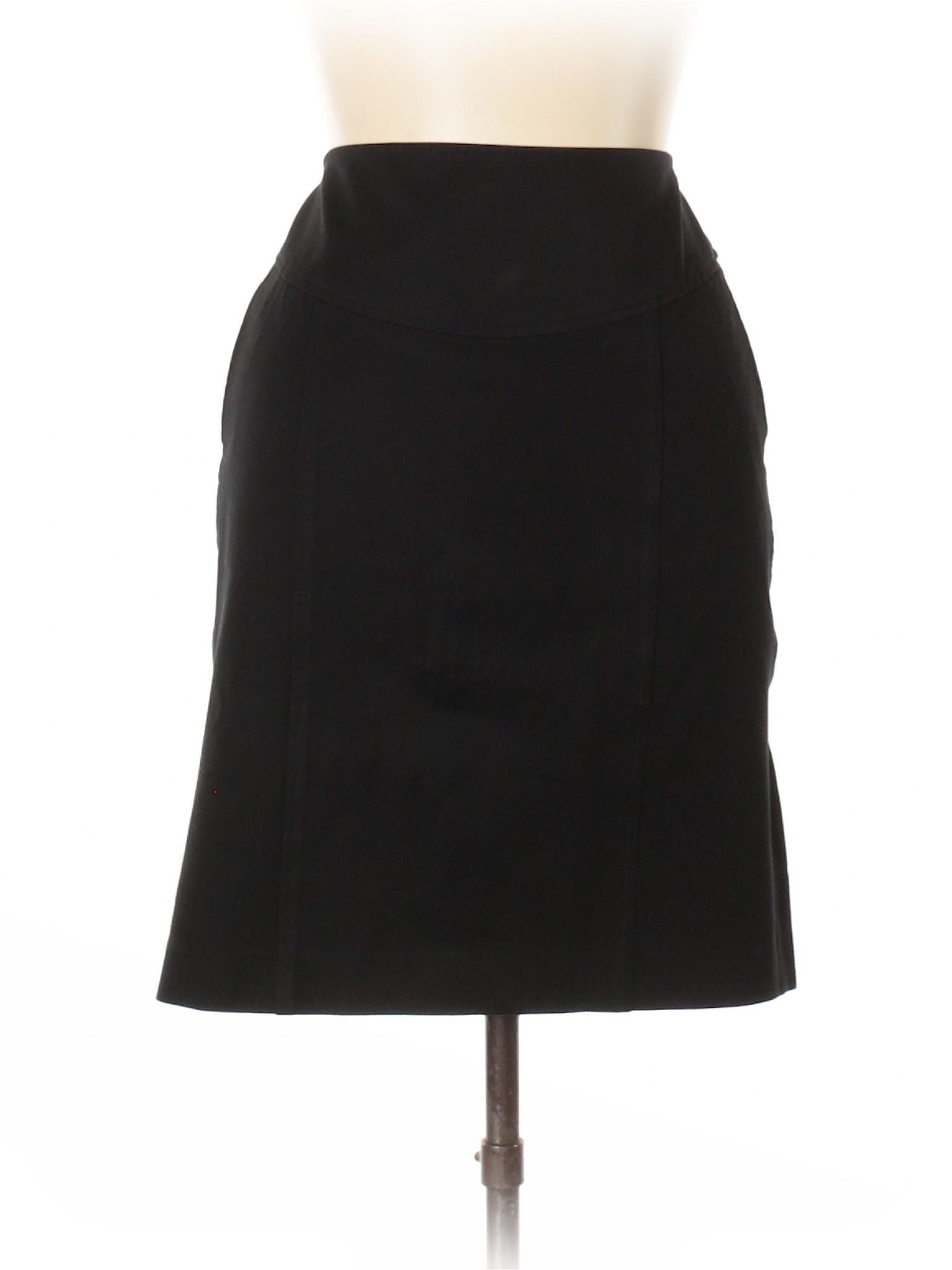 Boutique Republic Skirt Casual leisure Banana nAqrAaSU