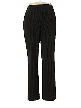 Dana Buchman Wool Pants Size 14