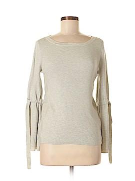 Banana Republic Pullover Sweater Size 8 (Petite)