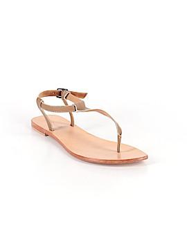 Klub Nico Sandals Size 10