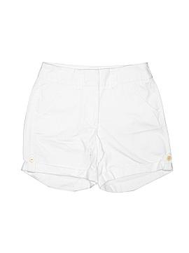 Rafaella Studio Dressy Shorts Size 4