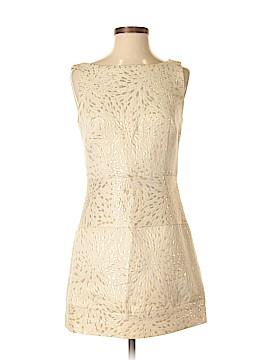 Christopher Deane Cocktail Dress Size 4