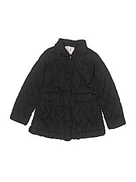 Total Girl Jacket Size 8