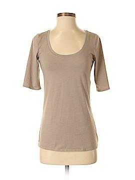 Lole Short Sleeve T-Shirt Size XS