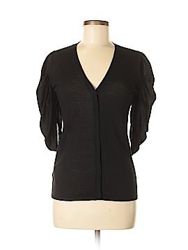 Prada Wool Cardigan Size 42 (IT)