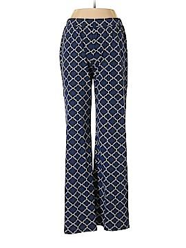 Katherine Way Casual Pants Size M