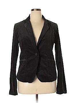 CALVIN KLEIN JEANS Blazer Size XL