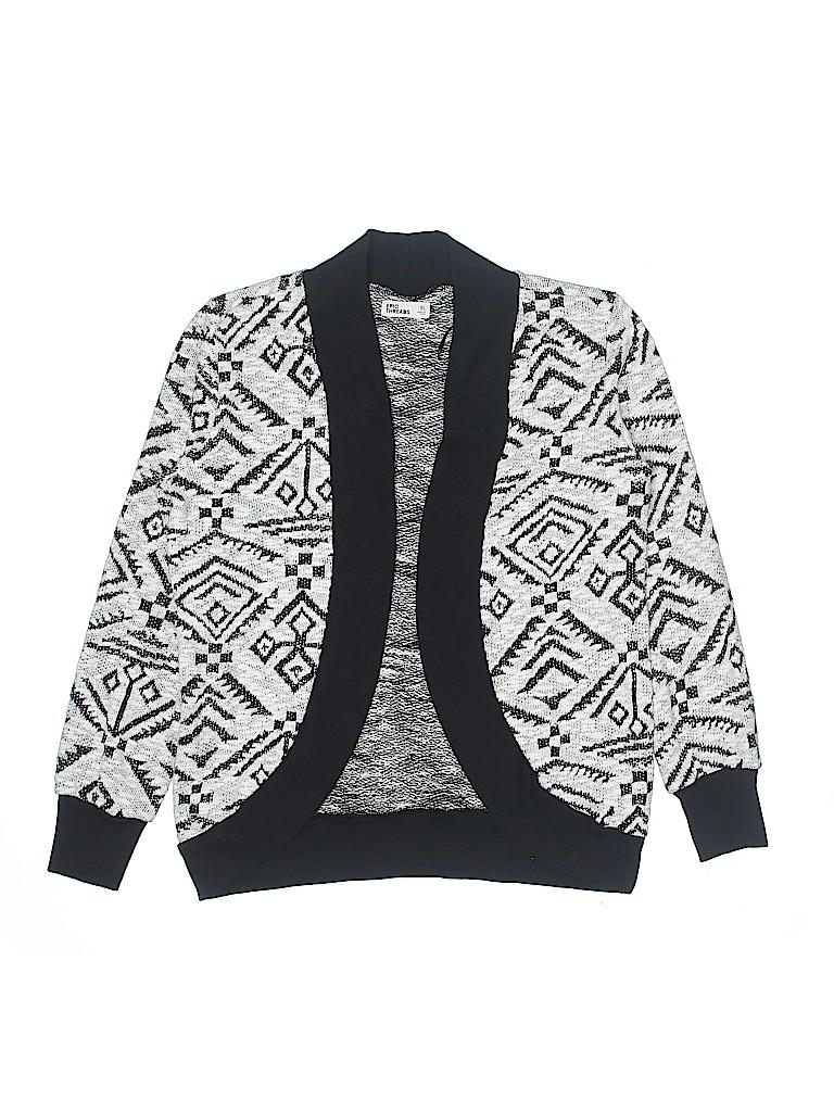 Epic Threads Girls Cardigan Size X-Large (Youth)